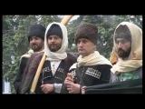 Circassian Day of Mourning, Nalchik, 21 May 2017