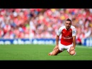 Every Arsenal Fan Wants Cazorla Back This is Why ! - Best Of Santi Cazorla