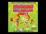 (Disc 1 Of 5) Hardcore Millennium Party (DJ Stompy  Breeze Mixes)