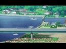 Переустановка Сакурады 8 серия [русские субтитры Sakurada Reset