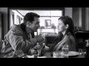 Interstellar (Soundtrack) - Don't Let Me Leave, Murph