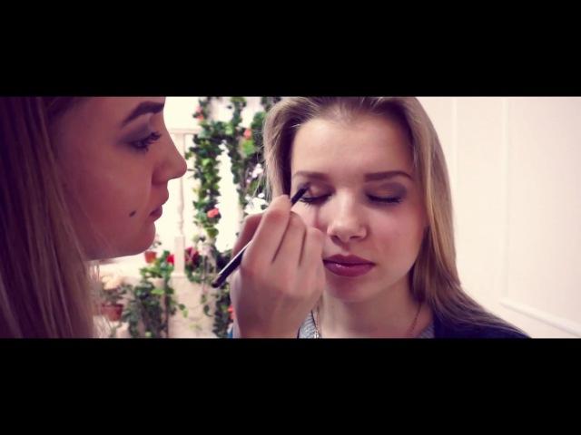 Видео отчет с фото дня от The Yours Moments [Brazers Studio]