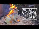 RICHARD &amp CAROL CERAMIC ARTISTS