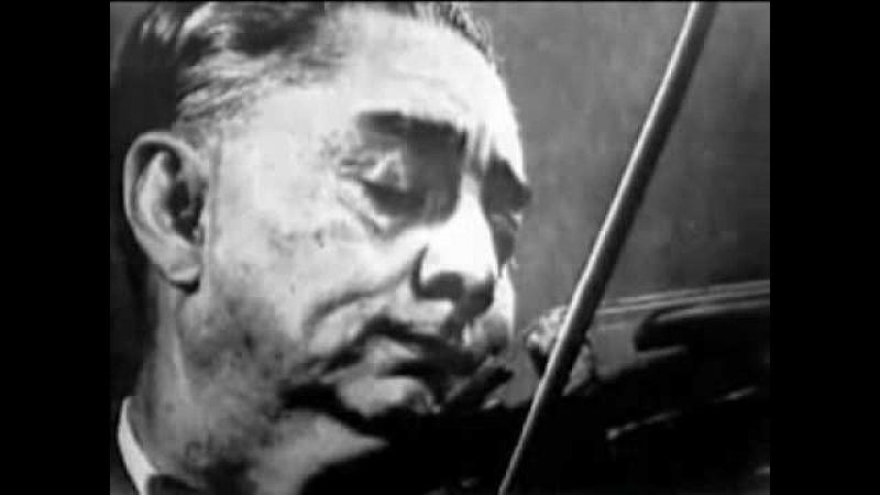 Grigoras Dinicu - Ciocarlia.avi Жаворонок - Динику