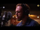 James Vincent McMorrow 2 Meter Session #1554 3 songs