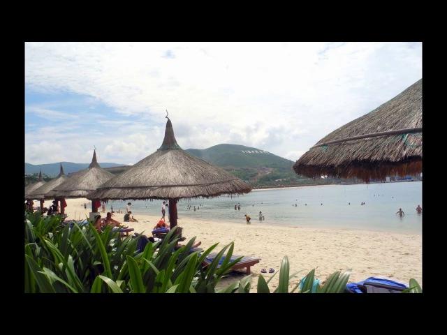 Vinpearl Nha Trang Bay Resort Villas 5