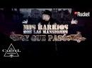 Daddy Yankee Alerta Roja Ft varios artistas Video Oficial