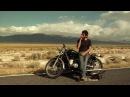 Лучший бар в Америке. (2009) приключения, четверг, кинопоиск, фильмы , выбор, кино, приколы, ржака, топ