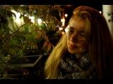 Dj Da Vinci  Autumn Wave 2 (2016)