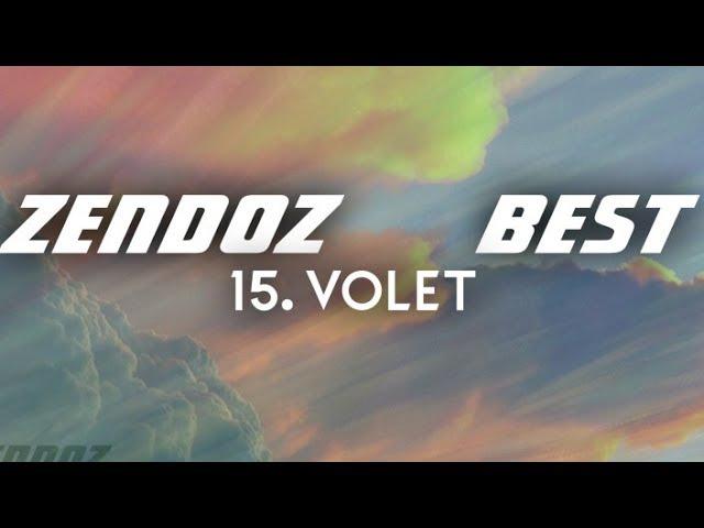 BEST 15 Volet