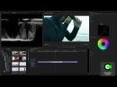 Качественная цветокоррекция в Adobe Premier CC
