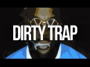 DIRTY TRAP BEAT INSTRUMENTAL - Rick Ross Type - My Time (Prod Track House Beats)