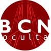 Barcelona Oculta Tours - Частные туры