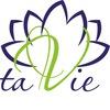 Официальная группа корпорации TaVie