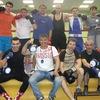 STASBOXING Тренировки по боксу и кикбоксингу
