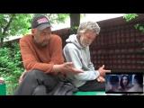 Эксперты смотрят клип Бузовой