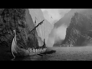 HD BBC: Искусство Скандинавии (2) Однажды в Дании (2016) HD 1080 (англ.)