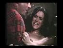групповое сексуальное насилие(изнасилование,rape) из фильма Naked Vengeance - Deborah Tranelli