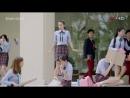 Дворец 2 серия  (Тайланд) (озвучка Julia Prosenuk)