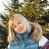 Natali Skorovarova