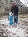 Елена Грибкова фото #14