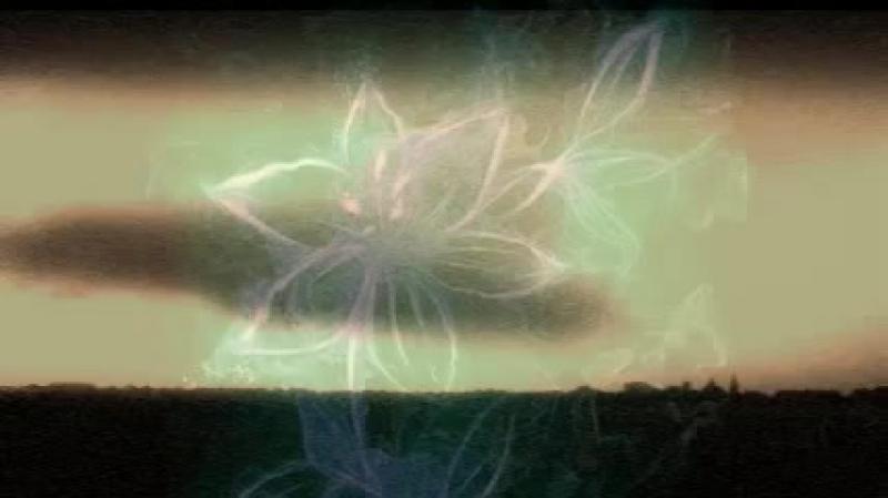 Klaus Schulze Feat. Lisa Gerrard - [Farscape]