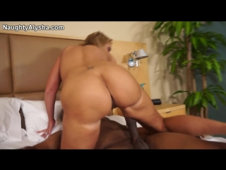 Порно фото секс со старым знакомым фото 226-319