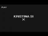 Kristina Si - Х (премьера клипа, 2017)