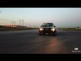 BMW E30 TEASER