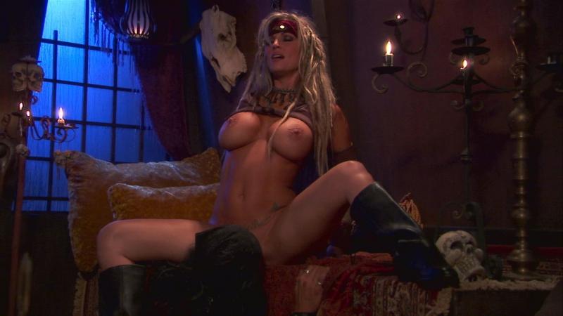 порно пиратов с про переводом русских фильмов русским просмотр