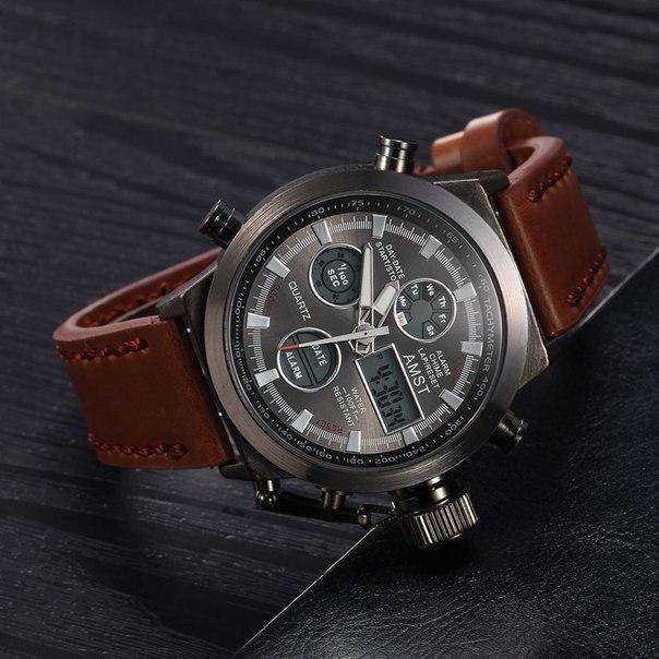 Купить запчасти для часов amst купить часы rolex day date