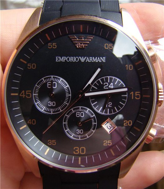 часы emporio armani мужские копия отзывы коже духи