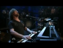 "Vanilla Fudge ---""You Keep Me Hanging On"" Live on Jimmy Fallon"