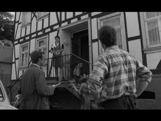 Heimat 1 - 10 & 11 Die stolzen Jahre. Das Fest der Lebenden und der Toten (Edgar Reitz)