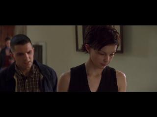Особо тяжкие преступления / High Crimes (2002) BDRip 720p