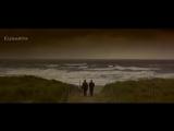 Достучаться до небес - На небе только и разговоров, что о море...