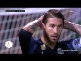Гранада 0:4 Реал Мадрид