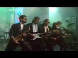 Falco - Wiener Blut (Na siehste 1988)