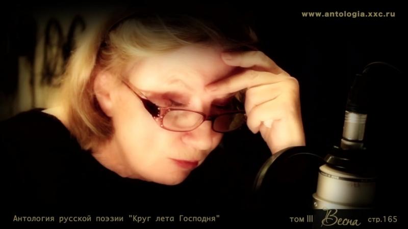 Бронзовый бюст анны ахматовой в с слободка-шелеховская (хмельницкая обл