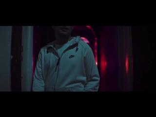 GUSLI (Guf Slim) - На взлет