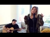 Кавер на песню Alicia Keys - If I Aint Got You (Andie Case Cover)