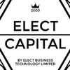 Elect Capital Official