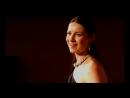 Катрина Балф получает премию шотландская BAFTA