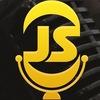 Jetvis Studio | Топ Гир | Гранд Тур | Озвучка