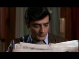 (1977) - El amante del amor  - Lhomme qui aimait les femmes - Francois Truffaut - VOSE