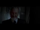 Полуночный человек / The Midnight Man / Трейлер (Русский язык)