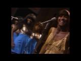 IKE &amp TINA TURNER - Come Together - 1969 г.