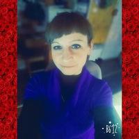 Любовь Рогожкина(шевцова)