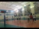Урал intersport