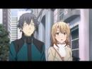 OreGairu TV-2 OVA-2  Как и ожидалось, моя школьная романтическая жизнь не удалась. Дважды ТВ-2 (ОВА-2) | Silv, Sharon & Aemi